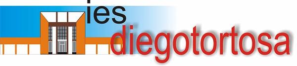 IES Diego Tortosa